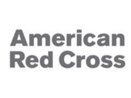 636408974035723918-Red-cross.JPG