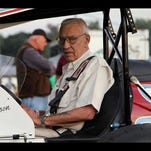HOUSEHOLDER: Fifty years ago, 1967 proved to be pivotal season on local dirt-track scene