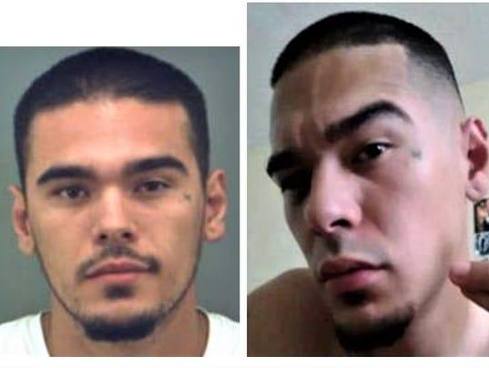 Zachary-Zamora-murder-suspect.jpg