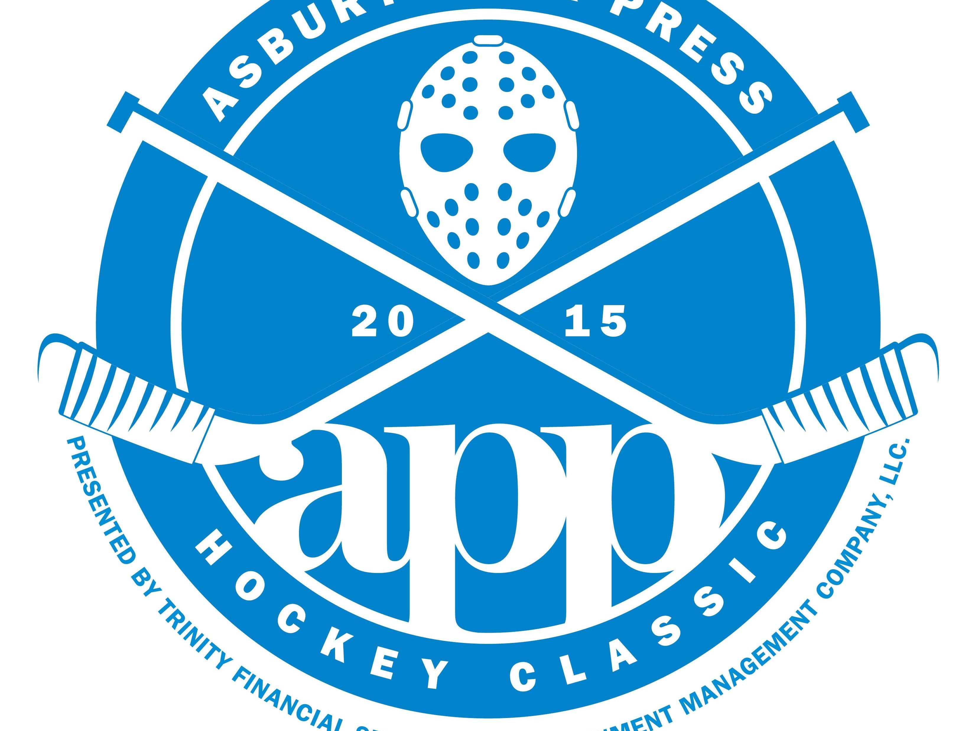 Asbury Park Press All-Star Hockey Classic