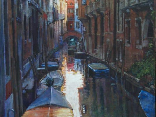 Venice748X48 (2)