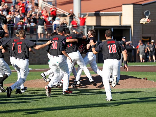 NCAA_Duke_Texas_Tech_Baseball_49628.jpg
