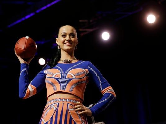 APTOPIX Super Bowl Fo_Atki.jpg