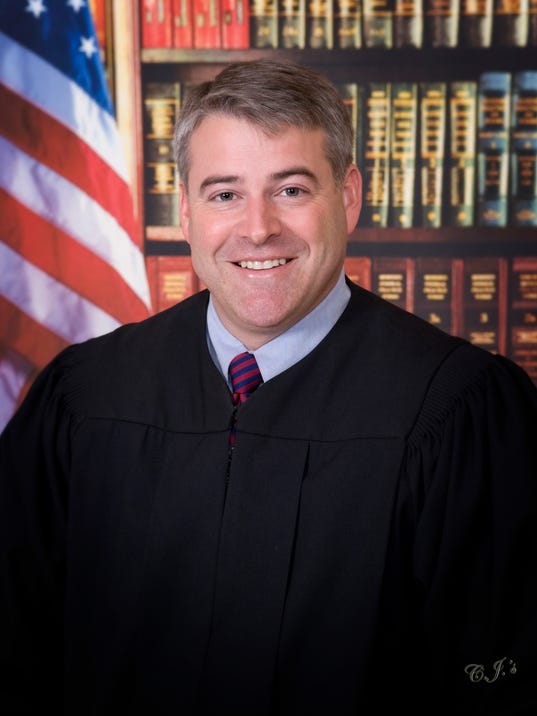 635918213157554169-Judge-Liles-Burke-Photo.jpg