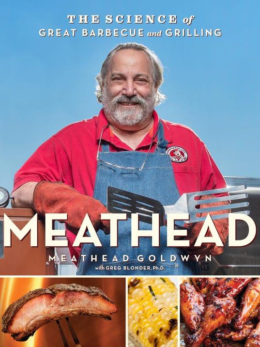 Goldwyn_MEATHEAD_F_hi