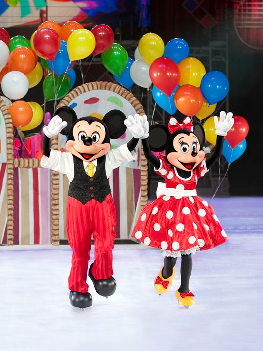 VOZ0102-Disney on Ice.VOZPresto