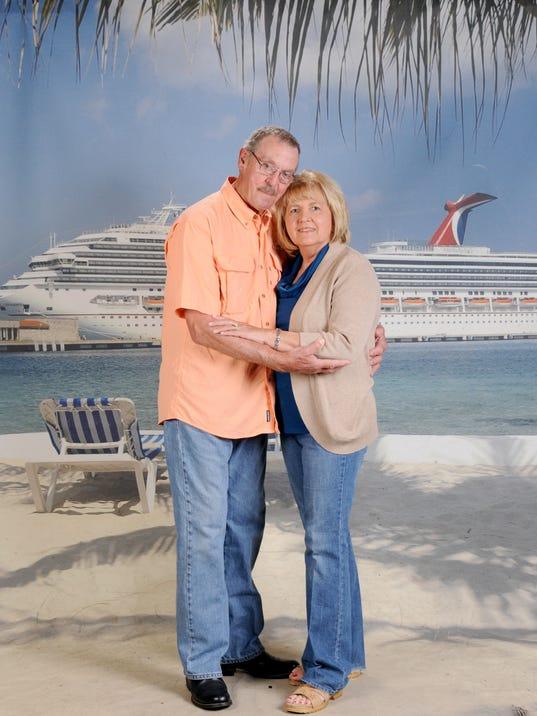 George Couple on Cruise.jpg