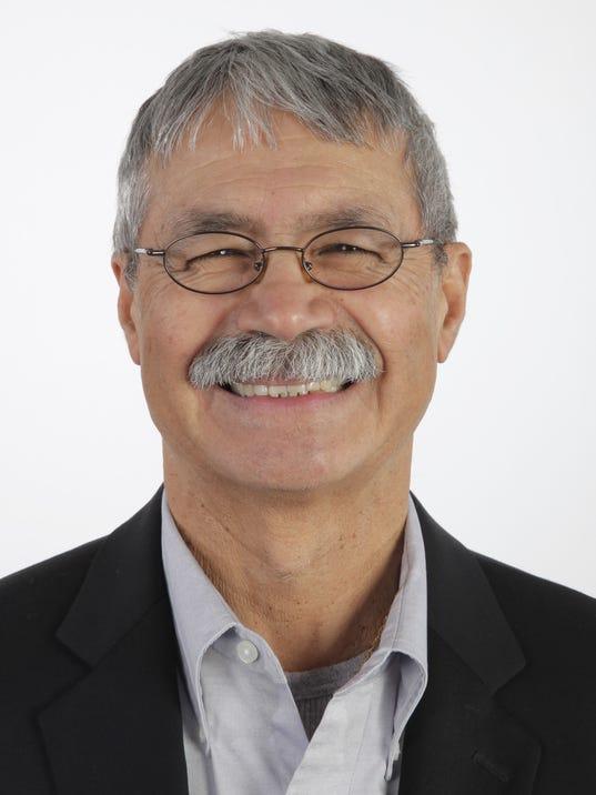 vazquez, julio - 2014 board of contributors