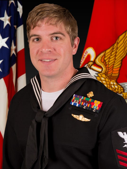 marsoc corpsman to receive silver star