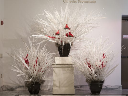 Holiday floral arranagement.jpg