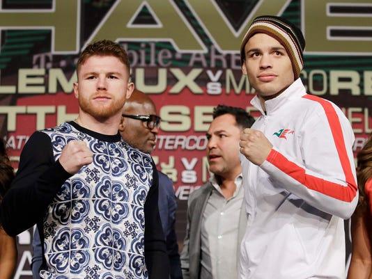 Alvarez-Chavez-Jr-Boxing.jpg