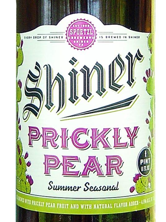 Beer Man Prickly Pear.jpg
