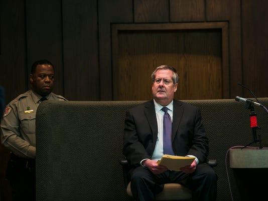 Mark-Giannini-Rape-Trial01.jpg