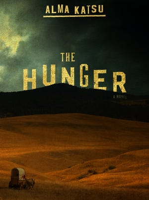 'The Hunger.'