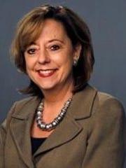 Pam Henson