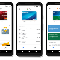 Google Assistant lets you use voice to send cash to a friend