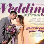 Wedding & Prom Magazine
