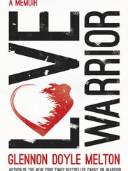'Love Warrior'