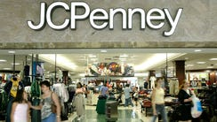 J.C. Penney is planning to close 130-140 stores nationwide.