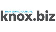 Business Journal launches new brand - Knox.biz - to keep up with Knoxville's dynamic marketplace