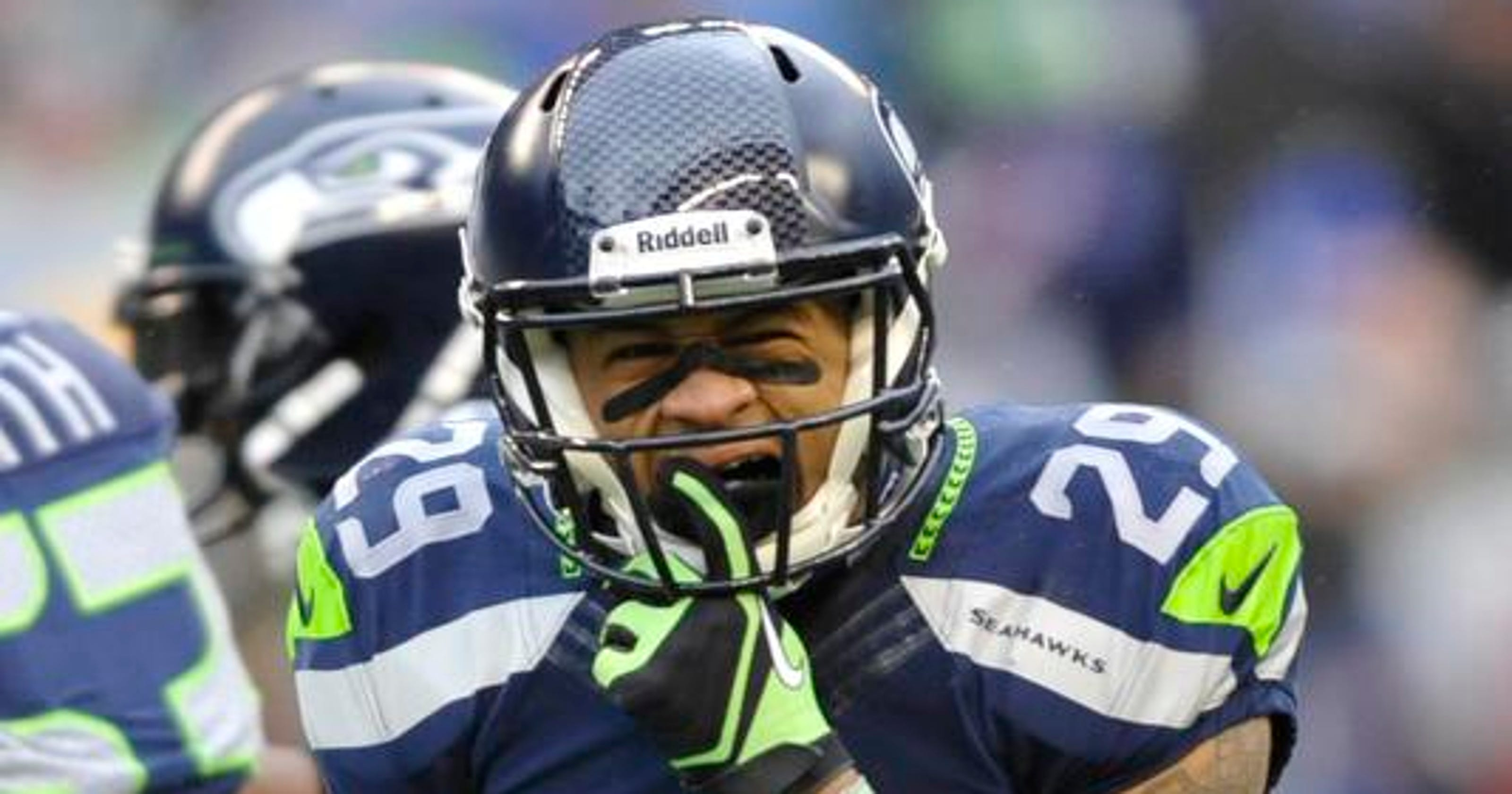 82bf5cc39fb Seattle Seahawks stalwart Earl Thomas could have been a Philadelphia Eagle
