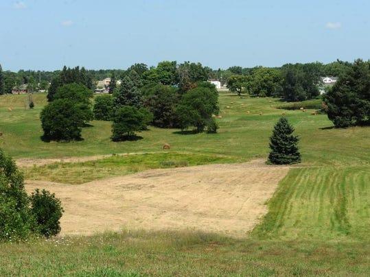 Waverly Golf Course.jpg
