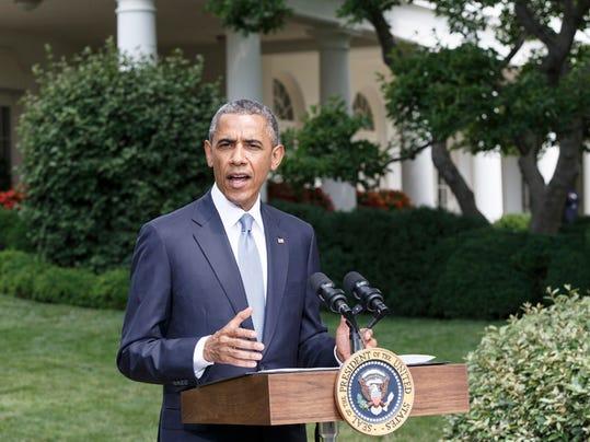 Obama _Weig.jpg