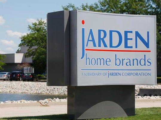 MNI 0710 Jarden Home Brands01.JPG
