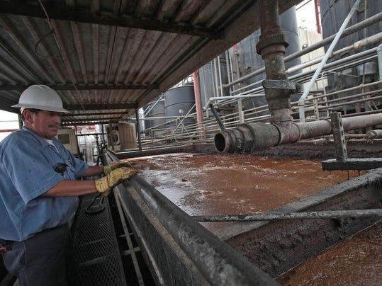 imperial western biodiesel1.jpg
