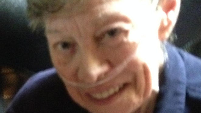 Mardyll  Fries, 73, of Fort Collins, Colorado passed  away July 22, 2014.  She was born August 22, 1940 in Anita, Iowa to Arlo and Frances Christensen.  She graduated from Anita High School in 1958.