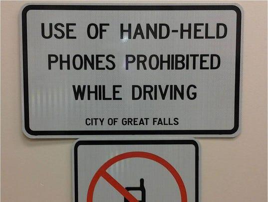 -City Signage Cellphone Restrictions.jpg_20120716.jpg