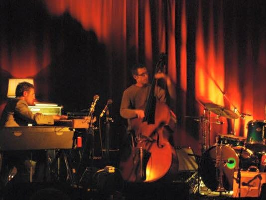 Trio Subtonic.jpg