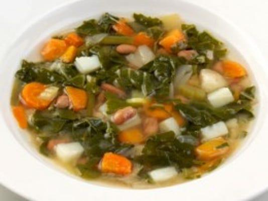 636151727436432824-soup.jpg