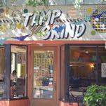 Popular downtown coffee shop owner dies