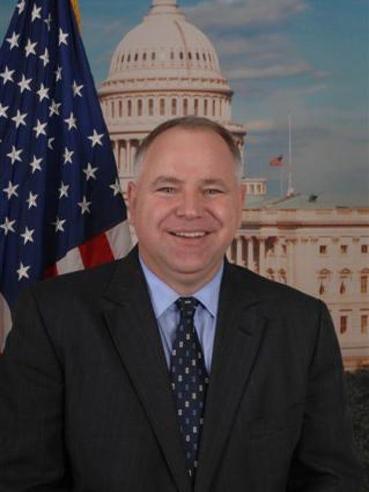 Congressman_Walz_Official_Small_0.jpg