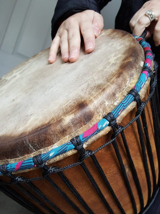 drum-closeup.jpg