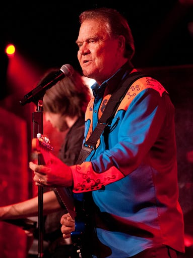 country music star glen campbell has died cetusnews
