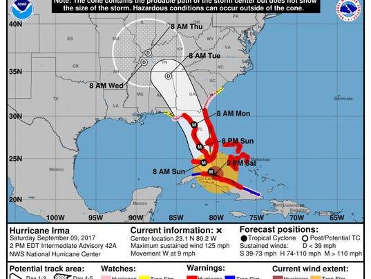636405622290032118-Irma-2pm.JPG