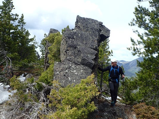636315927799092977-Lava-Arrow-Peaks-18-Dave-Schuler-2017.jpg