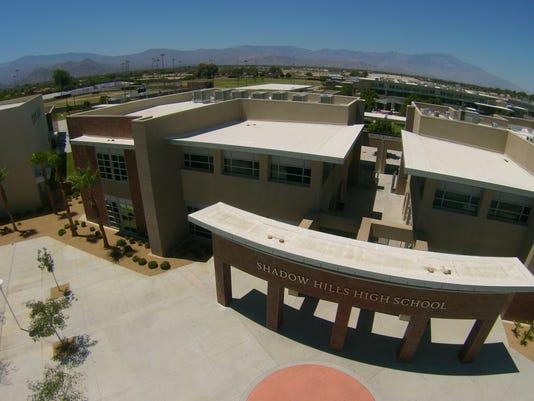 TDS-NBR-0609-EV-Schools-YUNC0014.jpg