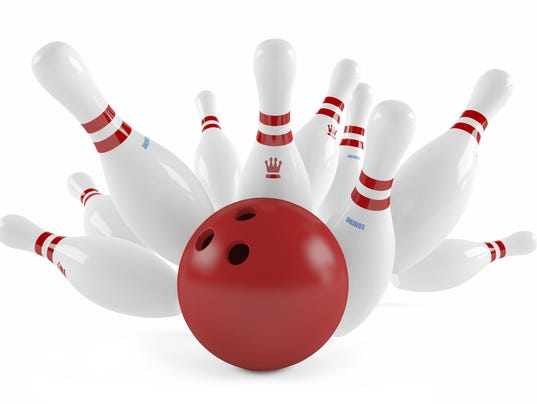 636227684931675107-Bowling.jpg