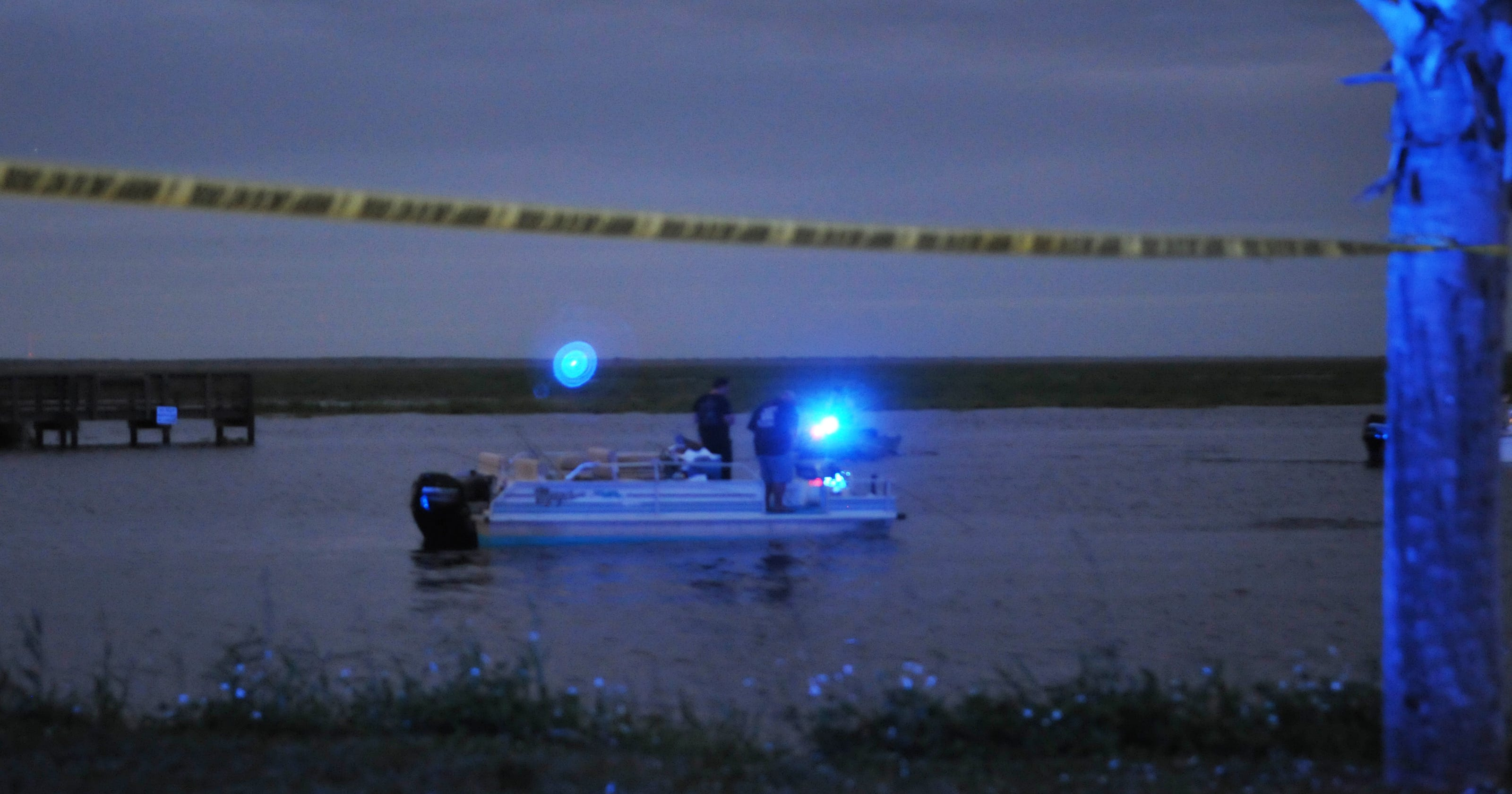 Investigation continues into deadly airboat crash