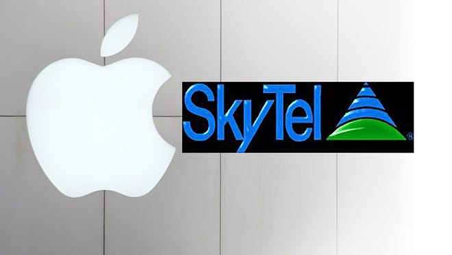 A federal court in Texas told Apple to pay $23.6 million to a Texas-based communications company because the tech giant illegally used technology created by SkyTel, the communications company which was previously based in Jackson and Clinton.