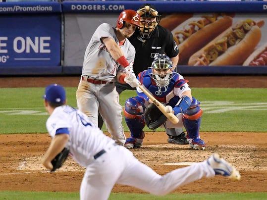 Reds_Dodgers_Baseball_71543.jpg