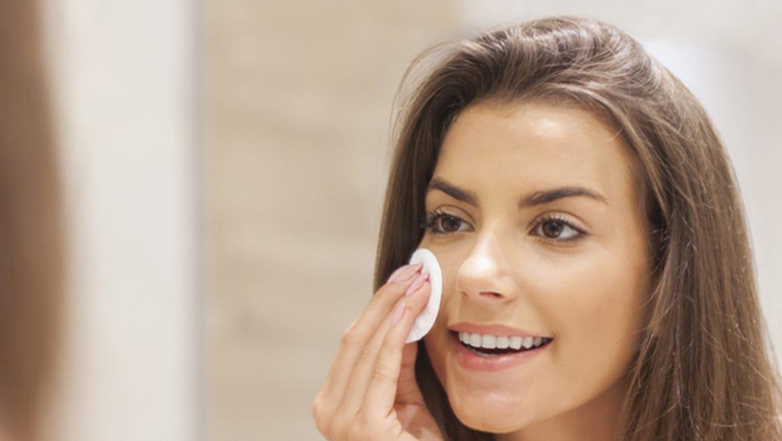 Rosacea Skin Thickening Treatment 30 Days