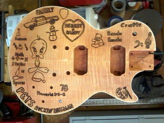 CGO 0421 KYN ROSSMAN-guitar 01