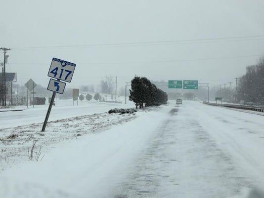 WinterStorm26.jpg