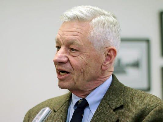 Tom Petri.JPG