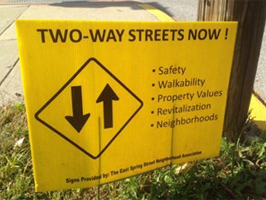 two-way streets.jpg