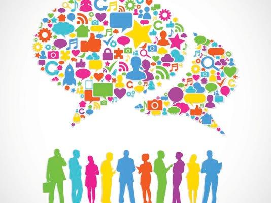 networking-THINKSTOCK.jpg